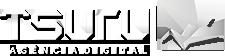 Tsuru Agência Digital