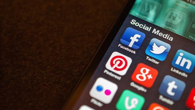 5 bons motivos para sua empresa investir nas redes sociais
