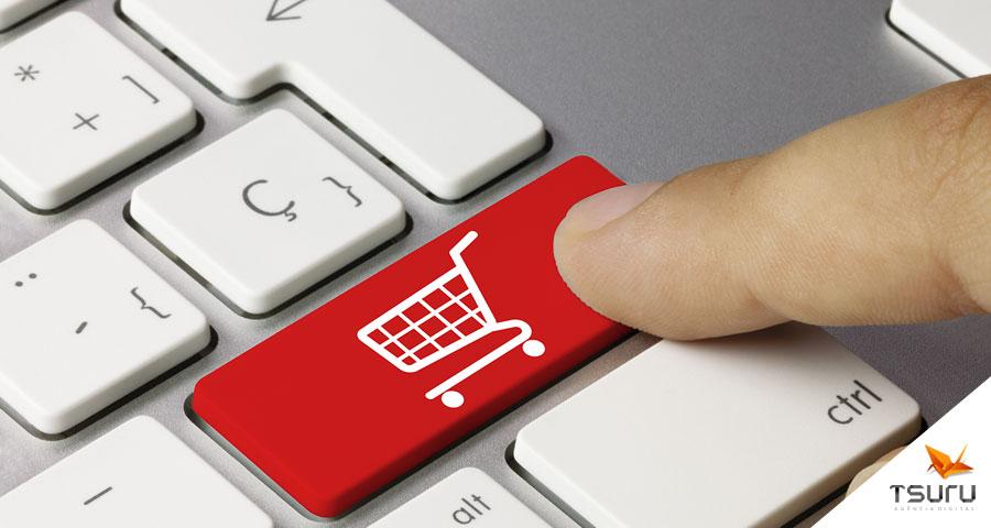 e-commerce-natal