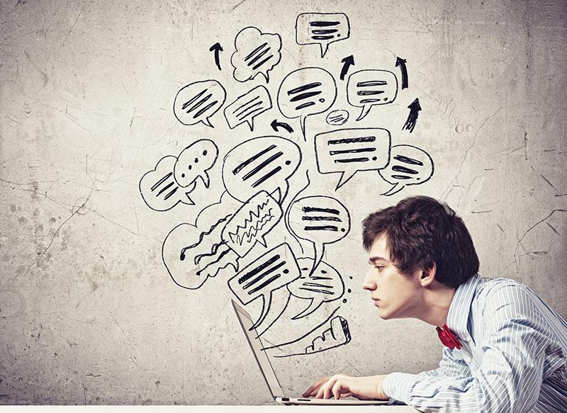 A importância do imediatismo das respostas