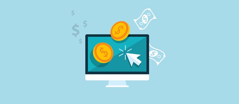 Marketing Digital: investir em mídias e em serviços