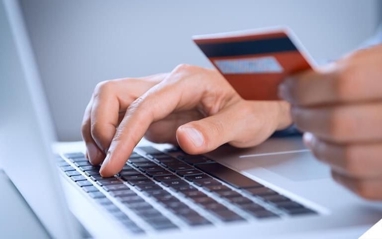 4 mitos sobre e-commerce que não deveriam mais existir