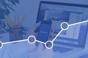 3 métricas importantes para campanhas de anúncios no Facebook