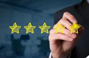 práticas que ajudam a reter clientes