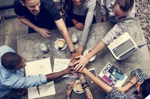 Como integrar o CRM à estratégia de Inbound Marketing
