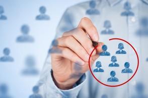 Leads qualificados: entenda o que são MQLs e SQLs