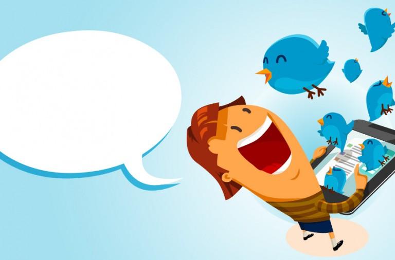 Dicas de como criar um ótimo conteúdo para sua marca nas redes sociais