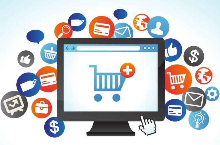 Entenda por que o marketing digital é tão importante para o seu negócio