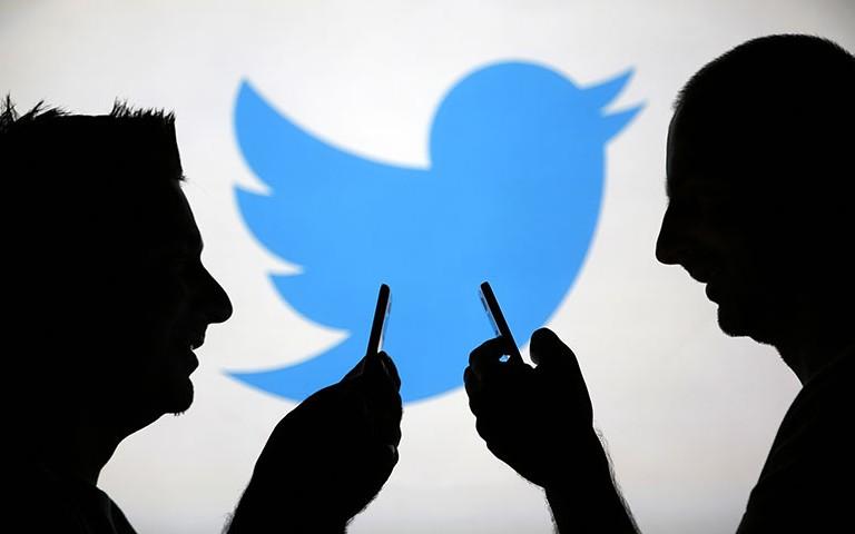 Twitter: por que vale a pena investir nesta rede social?