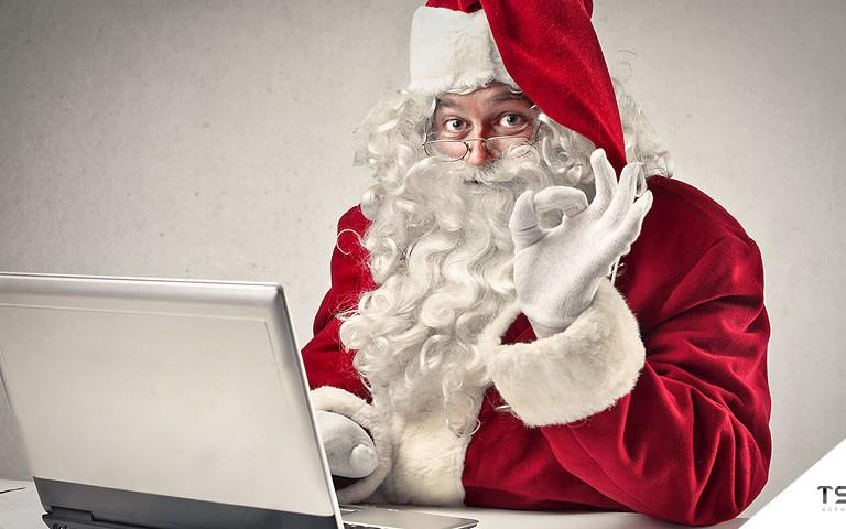6 dicas para alavancar suas vendas no Natal