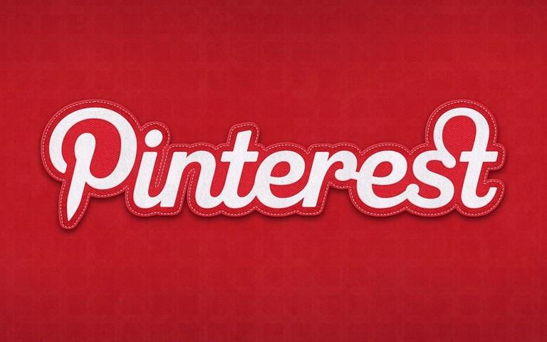 Pinterest dicas