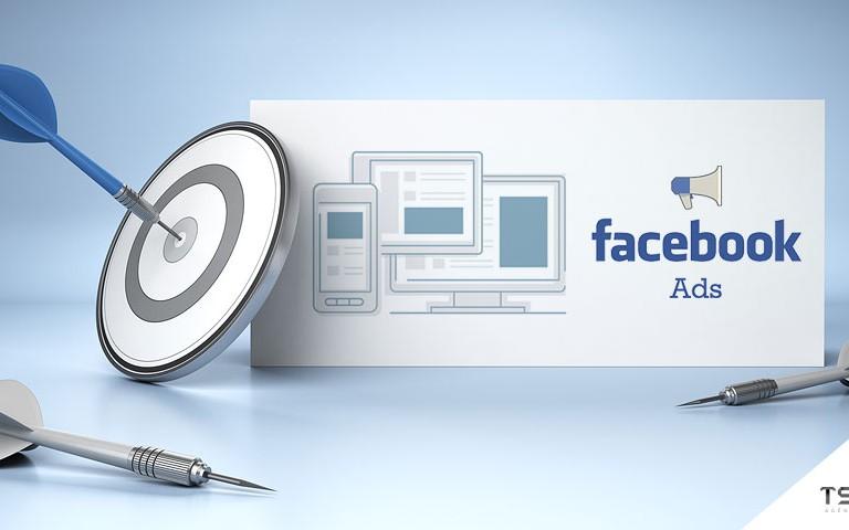 Como funciona o Facebook Ads?