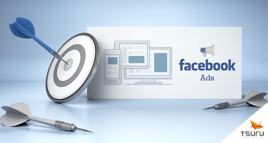 Facebook Ads: você sabe como funciona?