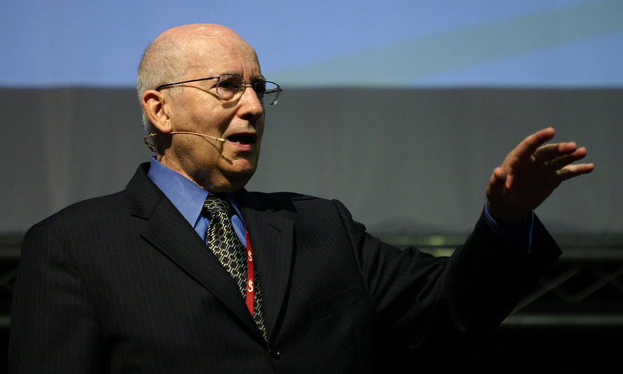 Philip Kotler e a importância do Marketing Digital