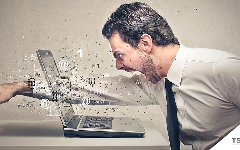 Como gerenciar crises nas redes sociais? Veja 7 dicas.