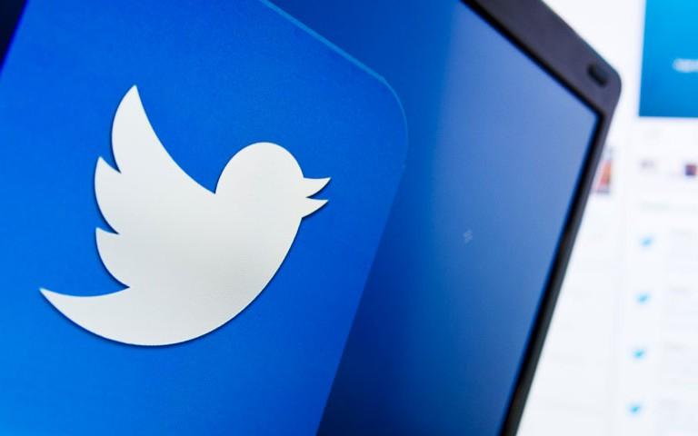 8 dicas para sua empresa usar o Twitter de forma eficaz