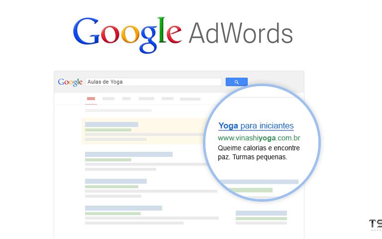 Google AdWords: anuncie, promova e atinja seu público