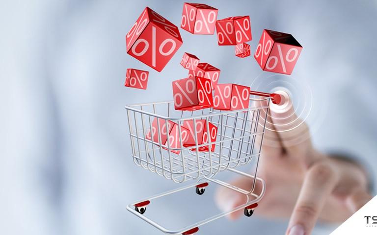 Dados do e-commerce brasileiro: como vão as suas vendas?