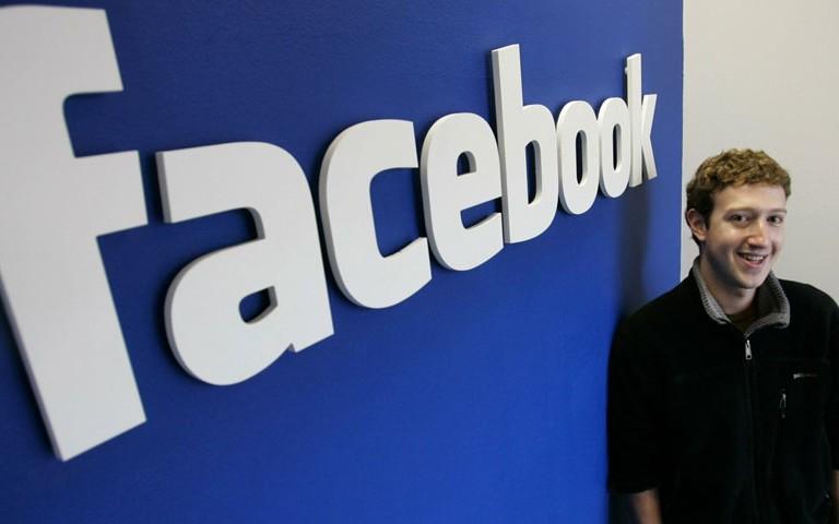 Entenda como o novo algoritmo do Facebook irá ajudar as marcas