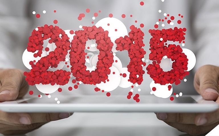 Marketing Digital: já fez seu planejamento para 2015?