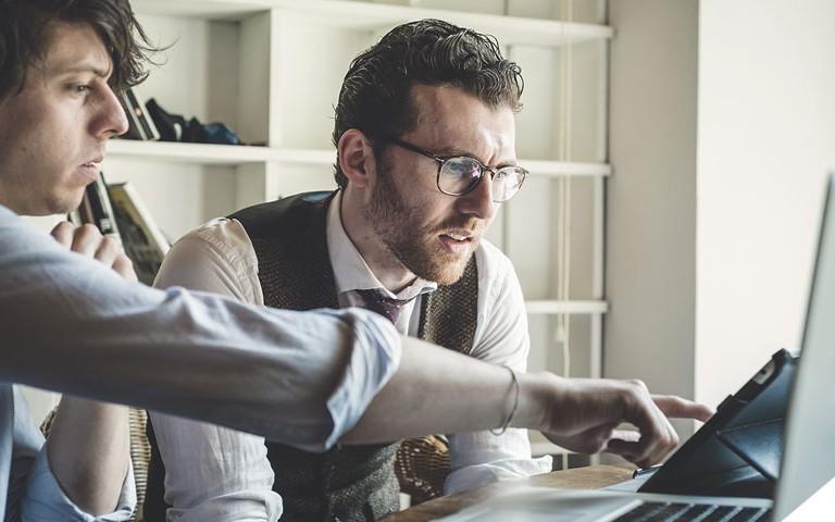 Saiba como o Marketing Digital pode ser útil à sua marca