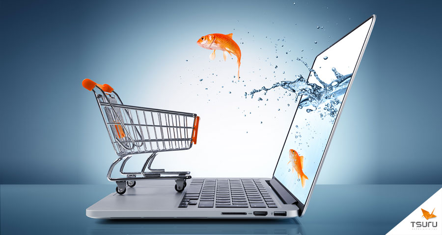 Site ou loja virtual: o que é melhor para a minha empresa?
