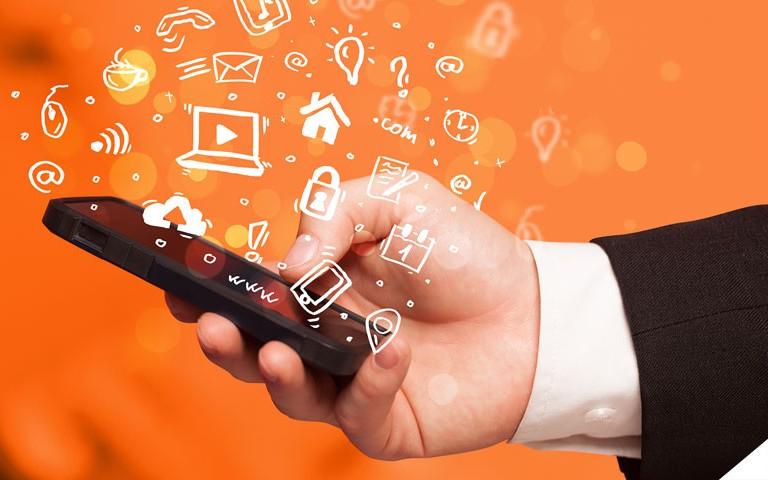 Site responsivo, web app e app para celular: o que escolher?