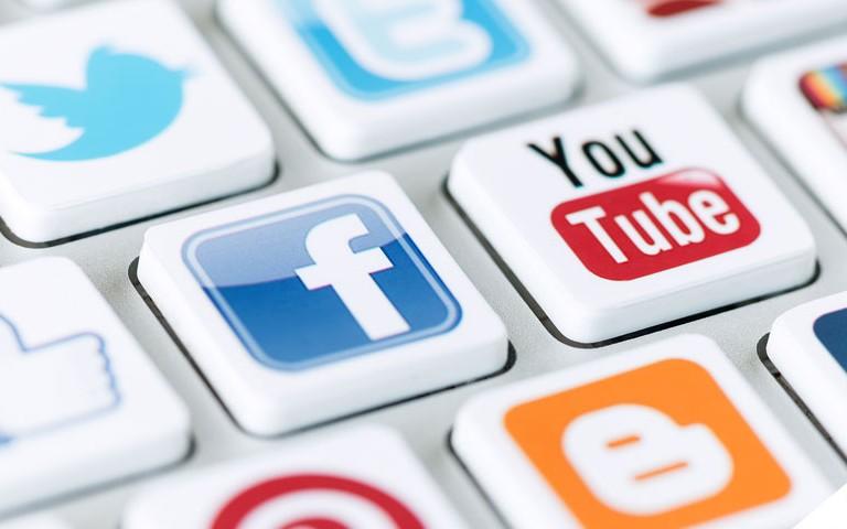 É iniciante nas mídias sociais? Saiba como tirar proveito delas.