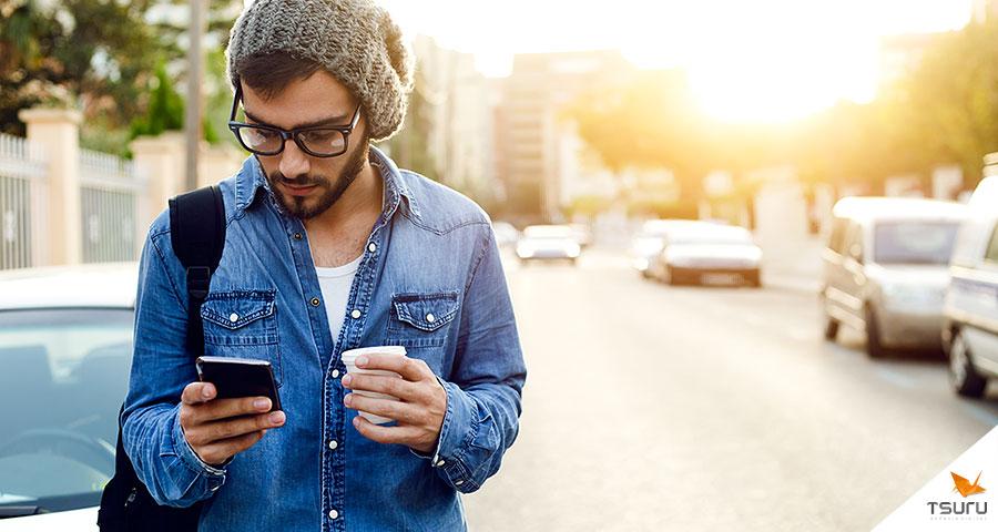 Micro-momentos e o novo consumidor digital