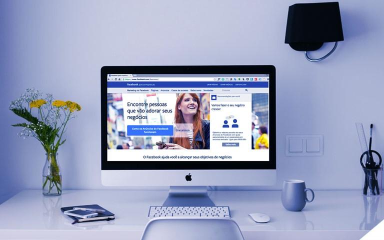 Facebook Ads: seu conteúdo com maior alcance