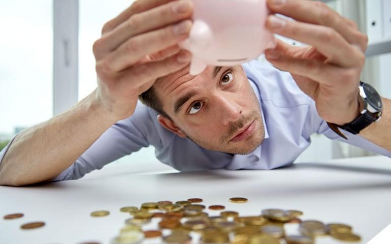 Quanto custa não investir em Inbound Marketing?