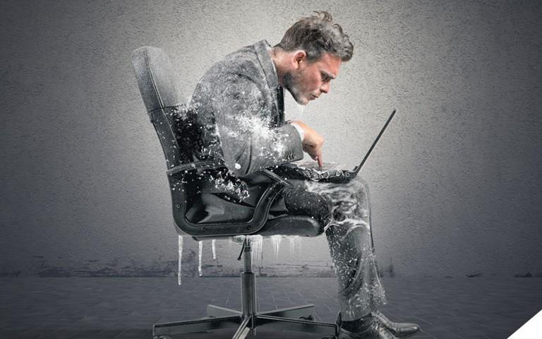 Como aquecer e recuperar leads inativos?