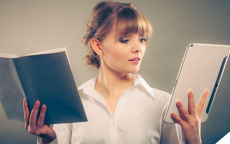 Ebook: lance o seu e aumente suas vendas