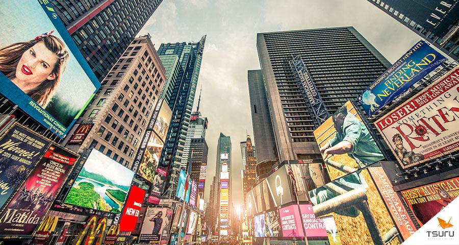 Inbound e Outbound: o que diferencia essas estratégias de marketing?