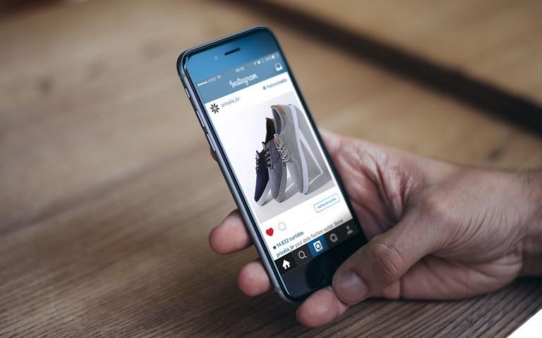 Anúncios no Instagram: tudo o que você precisa saber