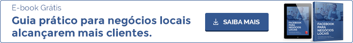 E-book: Facebook para negócios locais
