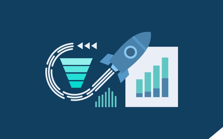 Estratégias de Inbound Marketing: invista nelas!