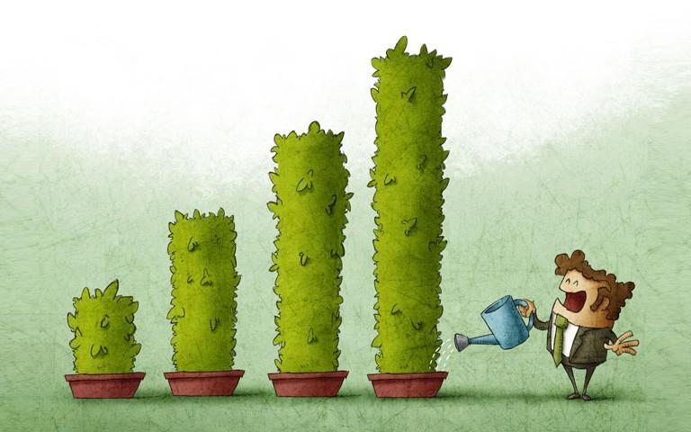 Aumente suas conversões com a nutrição de leads