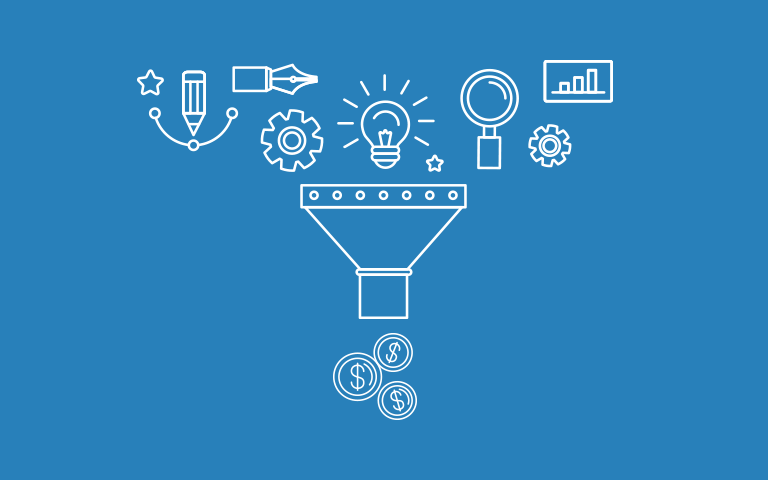 Itens indispensáveis para o Inbound Marketing funcionar | Tsuru Agência Digital