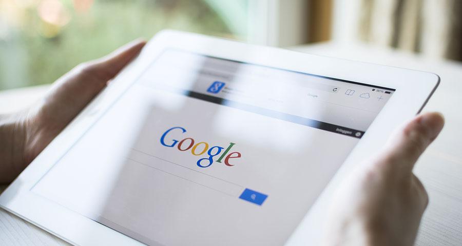 O papel do Google AdWords no Inbound Marketing