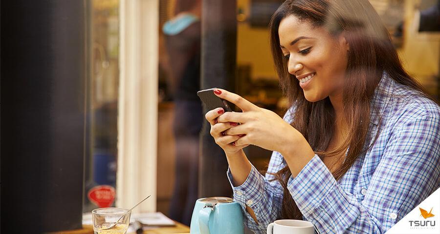 8 informações importantes sobre Marketing Digital
