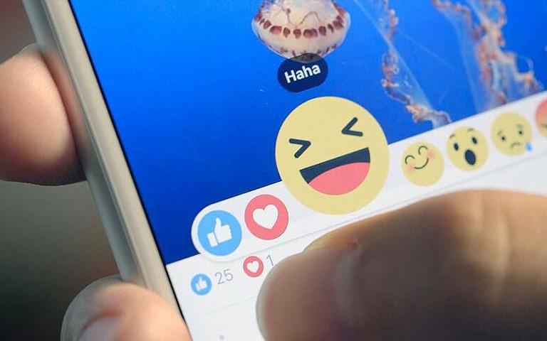 9 dicas de posts que mais geram engajamento no Facebook