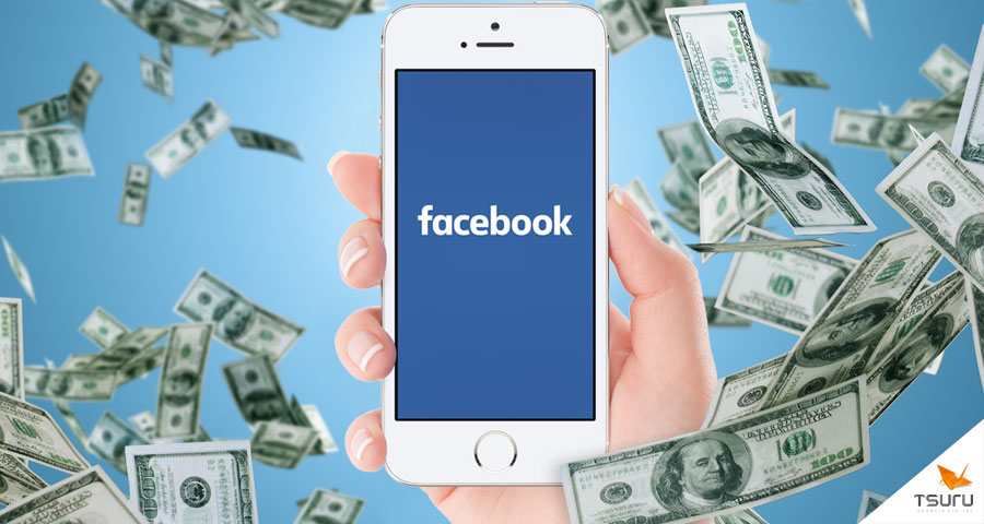 Campanha de anúncios no Facebook: quanto investir?