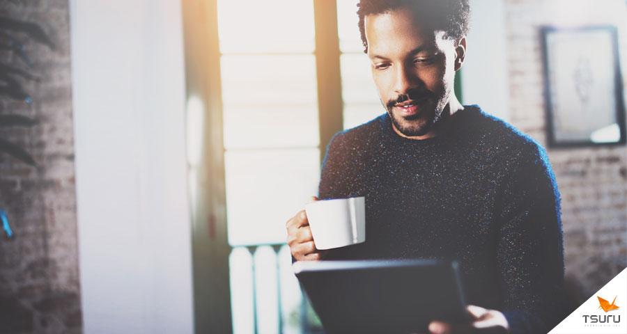 Entenda por que o marketing digital é tão útil para seu negócio