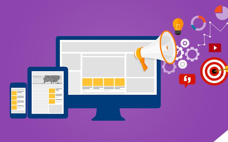 Native Ads: uma eficaz ferramenta de anúncios online