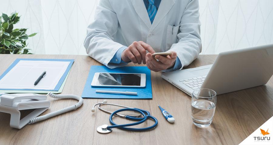 Médicos nas redes sociais: por que isso é tão importante?