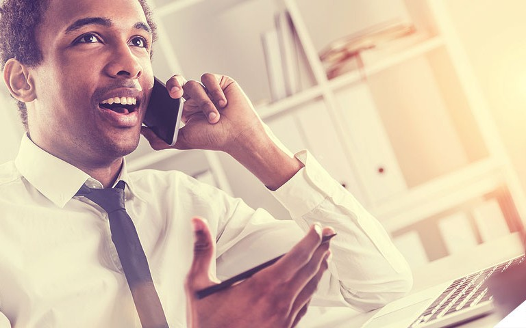 Como vender para os Leads gerados via Inbound Marketing