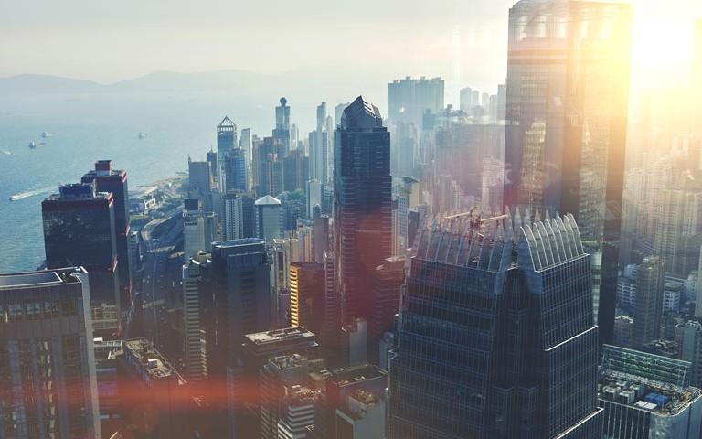 10 empresas conhecidas que utilizam Inbound Marketing