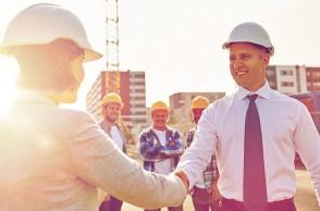 Inbound Marketing para arquitetos: Primeiros passos