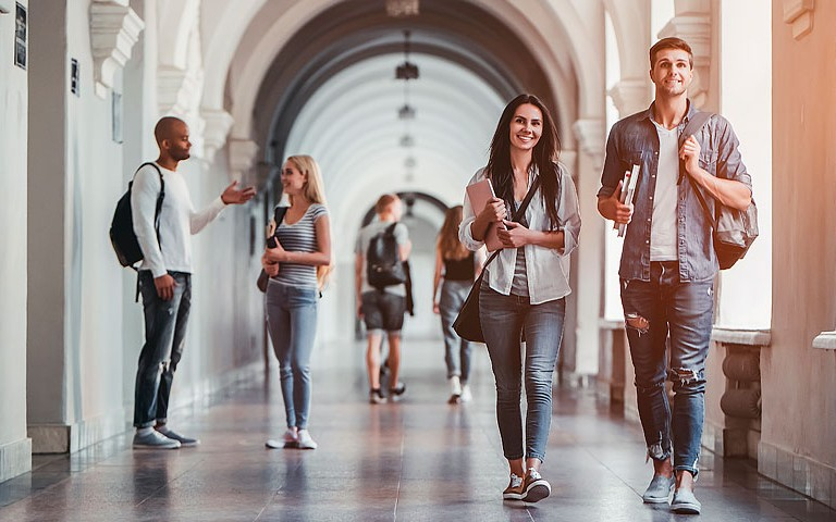 Inbound Marketing para Instituição de Ensino funciona?